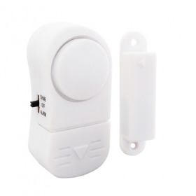Door/Window Magnet Alarm  sc 1 st  MobiSupply Cell Phone Accessories - Universal USB Chargers & Door/Window Magnet Alarm - $6.49 : MobiSupply Cell Phone ...